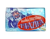 Prima Ruská zmrzlina mraz. 10x220 ml