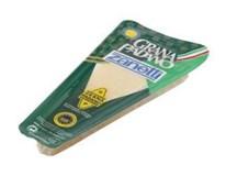 Zanetti Grana Padano zrejúci syr chlad. 3x200g