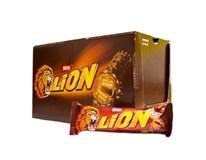 Nestlé Lion tyčinka 36x42 g