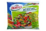 Овочева суміш Hortex Mexico 400г