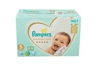 Підгузки Pampers Premium Care Junior 5 розмір 11-16кг 88шт