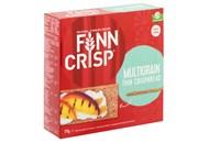 Сухарики Finn Crisp з декількох видів зерна 175г
