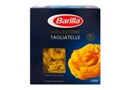 Макаронні вироби Barilla Collezione Tagliatelle 500г