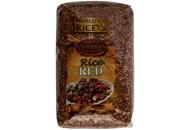 Рис World`s Rice червоний 500г
