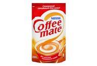Сухі вершки Nestle Coffe-mate Creamer 200г