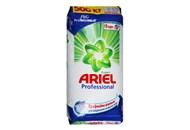 Пральний порошок Ariel Professional Expert автомат 15кг