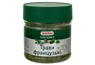 Трави Kotányi Gourmet Французькі 88г