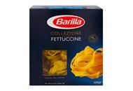 Макарони Barilla collezione fettuccine toscane 500г