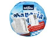 Сир Bergader Bavaria Blu 70% ваговий