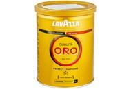 Кава Lavazza Quallta Oro 100% натуральна смажена мелена 250г