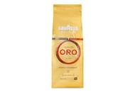Кава Lavazza Qualità Oro натуральна в зернах 250г