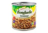 Сочевиця Bonduelle консерви стерилізовані 400г