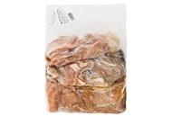 Рубець яловичий Віра-Стар очищений заморожений кг