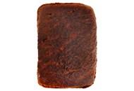 Хліб Львівський заварний класичний 450г