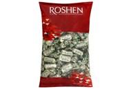 Цукерки Roshen Ромашка глазуровані з помадним корпусом 1кг