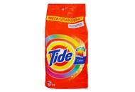 Пральний порошок Tide Color автомат 9кг