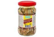 Анчоус Silver Food філе в олії 170г