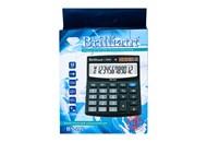Калькулятор Brilliant BS-212 1шт