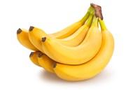 Банан ящик 18,14 ступінь стиглості 4