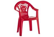 Дитячий стілець Metro Internal brand