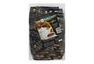 Чай Qualitea Англійський сніданок чорний 100шт*2г 200г