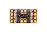 Набір цукерок Ferrero Collection 359,2г