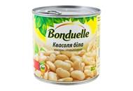 Квасоля Bonduelle біла консервована 400г