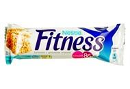 Батончик Fitness Злаковий з вітамінами 23,5г