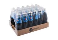 Напій Pepsi безалкогольний сильногазований 0,3л