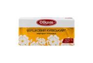 Маргарин Олком Вершковий Київський столовий 72,5% 450г