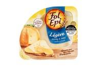 Сир Fol Epi легкий 32,4% 150г