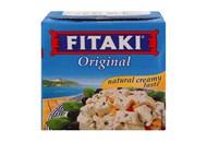 Сир Fitaki Original 40% 500г