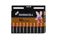 Duracell батарейки bsc_aa_18