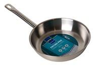 Сковорода Metro Professional Ø24см 1шт