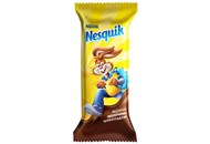 Цукерки Nesquik вкриті молочним шоколадом 2кг