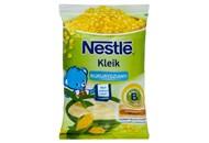 Каша Nestle Кукурудзяна безмолочна від 6 місяців 160г