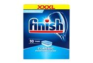 Засіб для посудомийних машин Finish в таблетках 90шт/уп