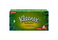 Серветки Kleenex Balsam 72шт