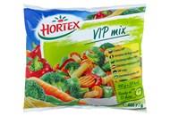 Суміш овочева Hortex VIP глибокої заморозки 400г