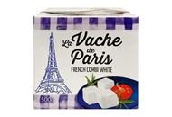 Продукт сирний La Vache de Paris розсольний з молока 55%500г