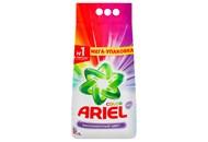 Пральний порошок Ariel Color автомат 9кг