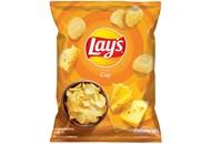 Чіпси Lay`s картопляні зі смаком сиру 71г