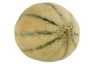 Диня Brazil Melon Канталупа свіжа кг