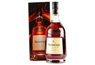 Коньяк Hennessy V.S.O.P. 40% 0,5л