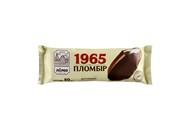 Морозиво 1965 Пломбір в шоколадній глазурі Лімо 100г