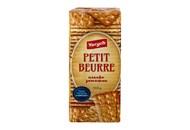 Печиво Yarych Petit Beurre Класичне 155г