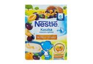 Каша Nestle рисова слива-абрикос молочна від 6 місяців 230г