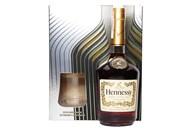 Коньяк Hennessy Very Special 40% 0,7л+ 2 келиха