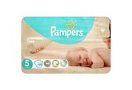Підгузки Pampers Premium Care Junior 5 розмір 11-16кг 44шт