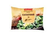 Майонезний соус Щедро Салатний 30% 190г